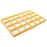 Tescoma Delicia formakeret sajtos kocka készítéséhez - 630896