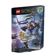 LEGO Bionicle 70793 Skull Basher Building Kit