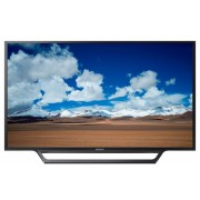 Televizor Sony Bravia KDL40RD450, LED, Full HD, 102cm