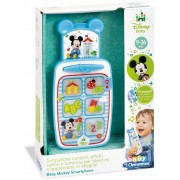 SMARTPHONE MICKEY MOUSE (CL14949)