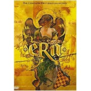 Era - The Very Best of - The Complete Video Collection (0602498288979) (1 DVD)