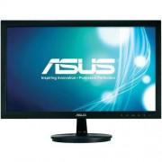 """Asus Monitor LED Asus 90LMD8001T02211C- VS228NE, 21.5 """", DVI, VGA, 1920 x 1080 px, 16:9, 5 ms"""