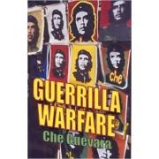 Guerrilla Warfare by Che Guevara
