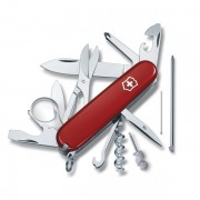 Briceag Victorinox Explorer Plus 1.6705