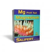 Test Magneziu SALIFERT