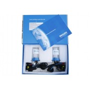 Kit Xenon PHILIPS HID original 35W