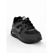 NIKE AIR MAX COMMAND FLEX (TD) bébi fiú cipő 844348-002