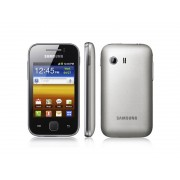 Samsung GALAXY Y S5360 Argent