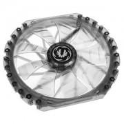 Ventilator 230 mm BitFenix Spectre Pro White LED