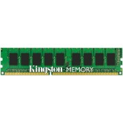 Memorie Server Kingston 1x4GB, DDR3, 1600MHz, CL11, 1Rx8, w/TS
