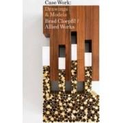 Brad Cloepfil / Allied Works Architecture - Case Work by Brad Cloepfil