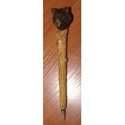 Długopis - niedźwiedź
