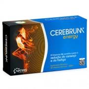 Cerebrum Energy