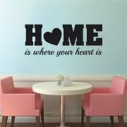 Otthon ! - 70Sz x 29M(A1365)