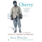 Cherry by Sara Wheeler