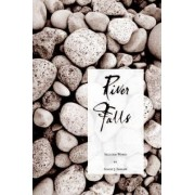 River Falls by Stacey J Enslow