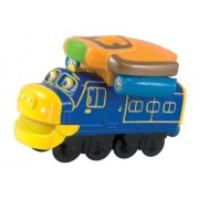 Tomy - Tren de juguete Chuggington (54048)