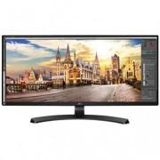 LG monitor 34UM68-P.AEU