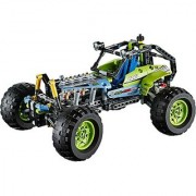 Lego Formula Off-Roader (Multicolor)