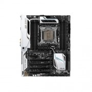 MB ASUS X99-DELUXE USB3.1
