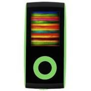 MP3/MP4 Player ConCorde 02-04-396 (Verde)