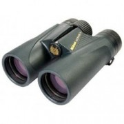 Nikon 12x42 Monarch ATB Water- and Fogproof Binoculars 7437