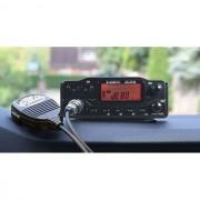 Statie radio CB Albrecht AE 6790 Cod 12679 cu panou detasabil (Albrecht)