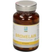 Life Light Bromelina 500 mg - 60 capsule