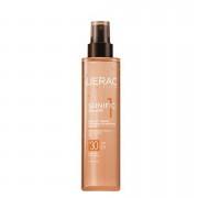 Lierac - Sunific 1 SPF30 Óleo Seco 125ml