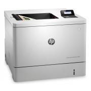 HP Color LaserJet Ent M553dn Printer