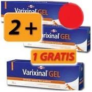 OFERTA!! Varixinal Gel 2+1 GRATIS Walmark