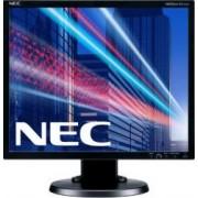 Monitor IPS 19 Nec MultiSync EA193Mi Black