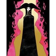 Belladonna of Sadness: A Book-Length Companion to the 1973 Cult Japanese Anime Film