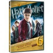 HARRY POTTER 6(3DVD)(CE) - HARRY POTTER 6(3DVD)(CE)