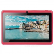 """7.0"""" Android 4.2 Dual Core Touch Screen Tablet PC w/ Wi-Fi"""