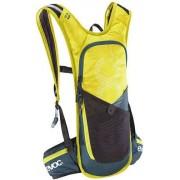 Evoc CC 3l Race +2l Bladder Amarelo