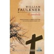 O Parabola - William Faulkner