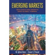 Emerging Markets by M Ayhan Kose