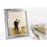 Rama de nunta suport certificat Amore