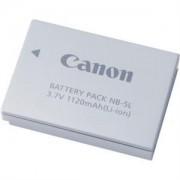 Canon Baterie NB-5L pentru camera foto
