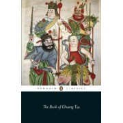 The Book of Chuang Tzu by Chuang Tzu