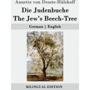 Die Judenbuche / The Jew's Beech-Tree by Annette von Droste-H