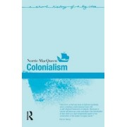 Colonialism by Norrie Macqueen