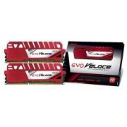 GeIL EVO Veloce DDR3 8GB 160MHz (GEV38GB1600C11DC)