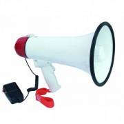 Portavoce 15W cu Acumulator si Microfon Sharon SH15