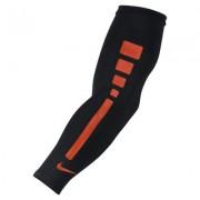 Nike Pro Elite Men's Basketball Sleeves (Large/Extra Large)