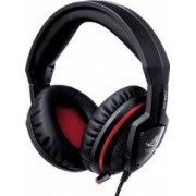 Casti gaming ASUS Orion ROG Noise Isolation