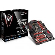 ASRock Z170 GAMING I7 Carte mère Intel ATX Socket LGA1151