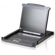 Consola KVM Aten CL1000M-ATA-AG