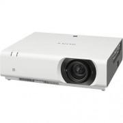 Videoproiector VPL-CX236, 4100 ANSI, XGA